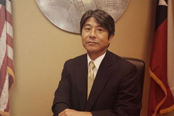 yasuhito-oiwa